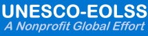UNESCO-EOLSS Logo