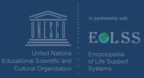 UNESCO-EOLSS Partnership