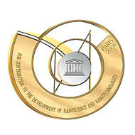 UNESCO-Medal for Nano Science