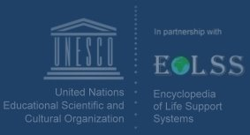 UNESCO-EOLSS Partnership