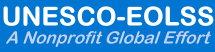 UNESCO-EOLSS eBook
