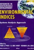 Link to ENVIRONMENTAL INDICES Order Form